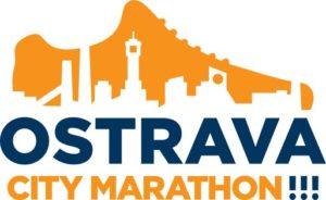 ostrava city marathon